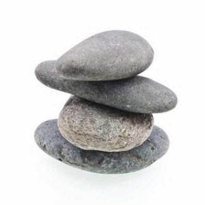 stones-stack